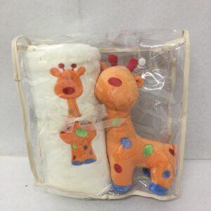 blanket-plush-toy-set-cream-new-baby